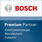 BSS - Bosch System Spezialist