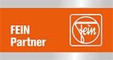 Fein Partner