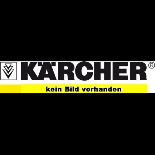 dorner24.de - Der Onlineshop der Friedrich Dorner GmbH Thalmässing ...
